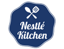 Nestle Kitchen