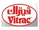 Vitrac