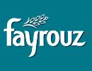 Fayroz