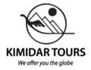 Kimidar Tours