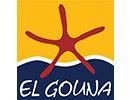 Elgouna