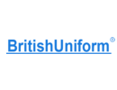 British Uniform