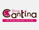 Dina Cantina