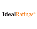 Ideal Ratings