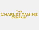 Charles Yamin