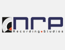 NRP Recording Studios