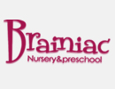 Brainiac Nursery Egypt