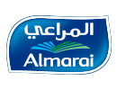 Almara3i