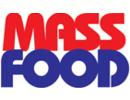 Massfood