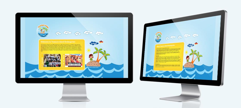 Download Treasure Island Media Torrents