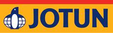 Jotun ColourAdvisor Online Ad