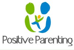 Positive Parenting Brochure