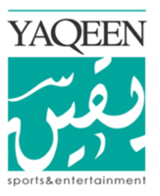 Yaqeen Sports & Entertainment