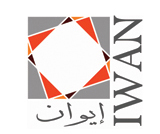 IWAN Corporate Sohour