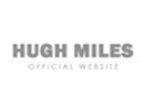 Hugh Miles