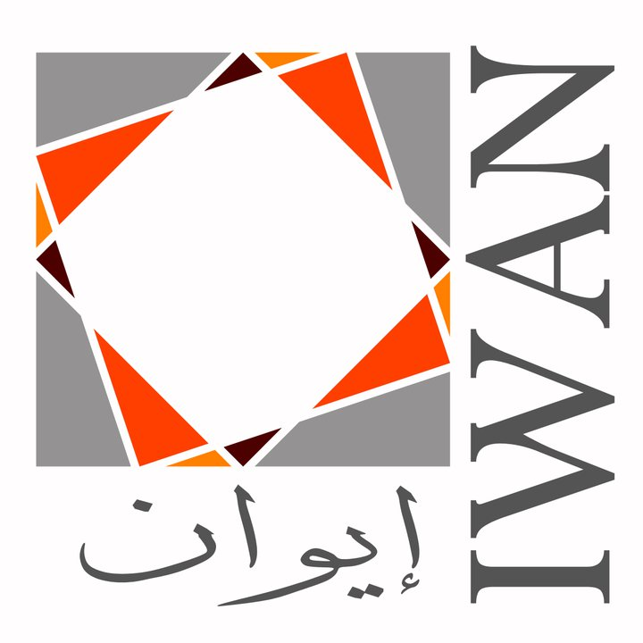 IWAN Group